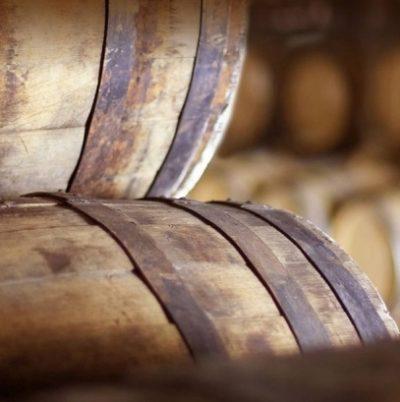 Barikové víno