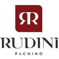 RUDINI PACHINO