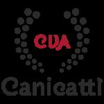 CVA Canicatti
