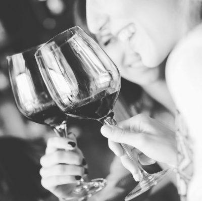 Degustácia prémiových sicílskych vín